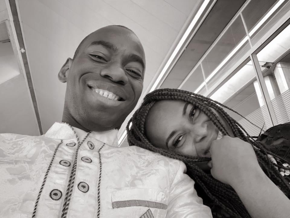 makosso et sa femme 8