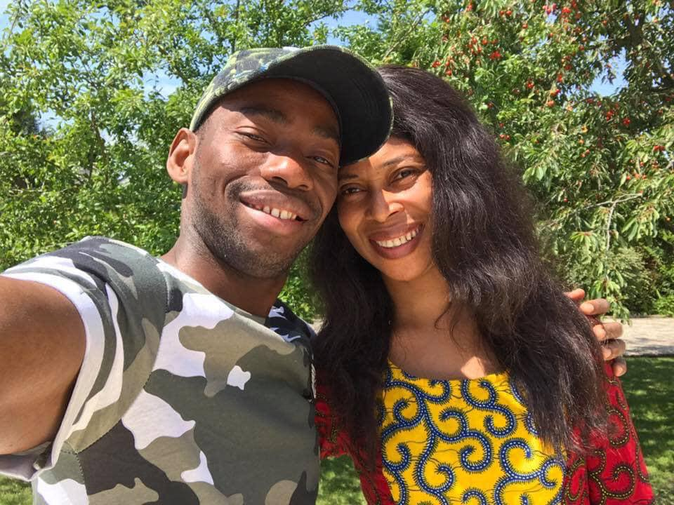 makosso et sa femme 9