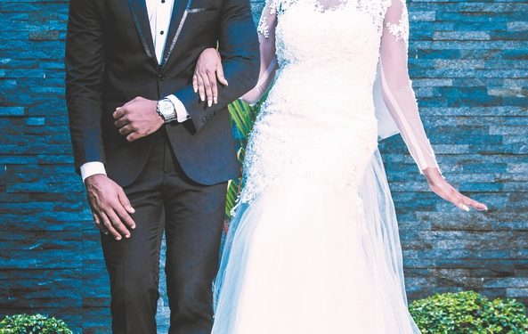 Wedding suits (Copier)