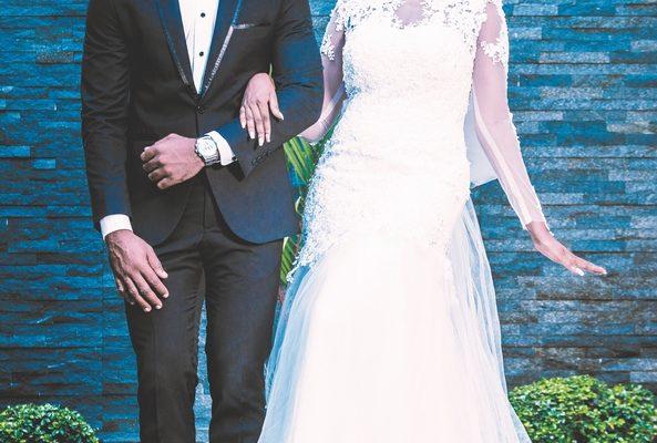 Wedding suits (Copier)