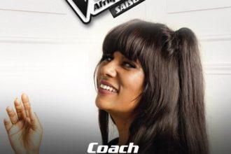 nayanka coach