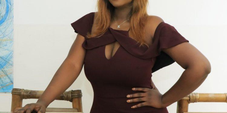 Kadhy Touré (Copier)