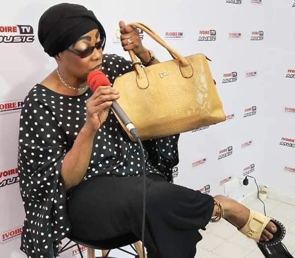 Tina Glamour dissout la YoroGang: le groupe va-t-il se plier à cette décision de la mère de Dj Arafat ?