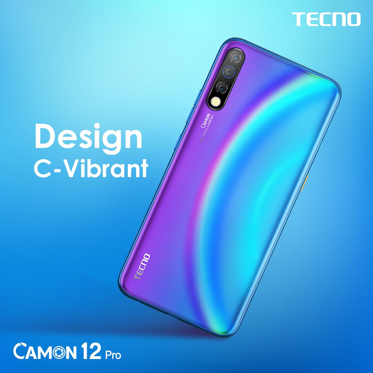 Design C vibrant