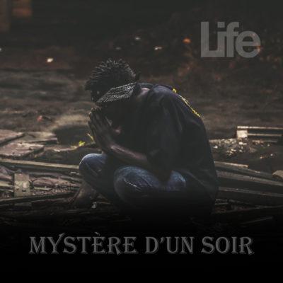 mystère espoir