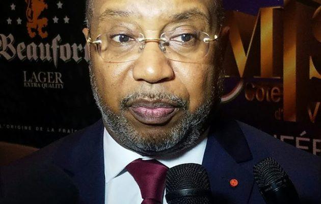 Victor Yapobi