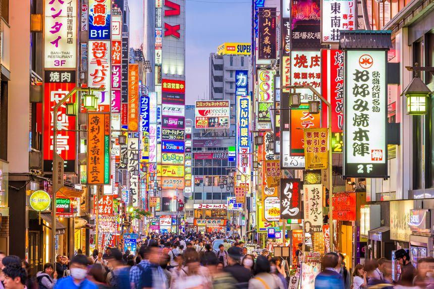 japon-tokyo-shinjuku