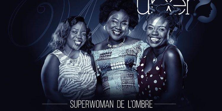 superwoman 2020