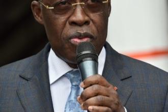 Aka Aouélé