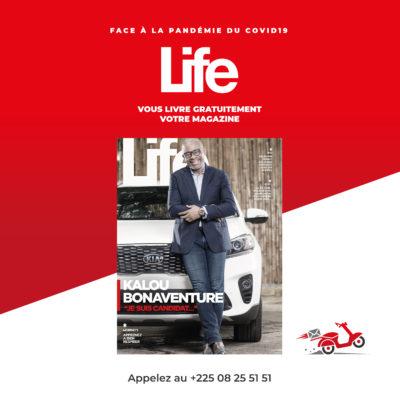 LIVRAISONS LIFE-02