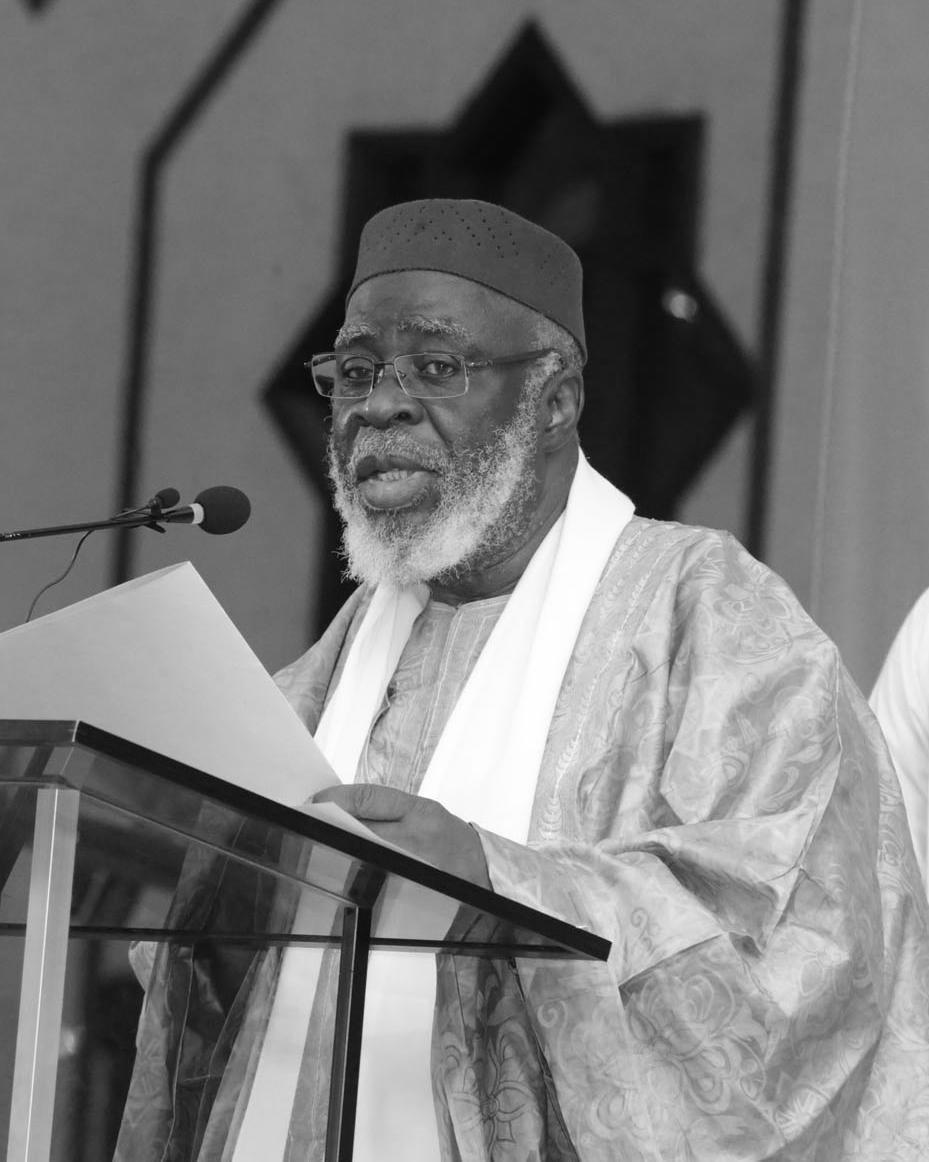 cheikh boikary fofana dcd