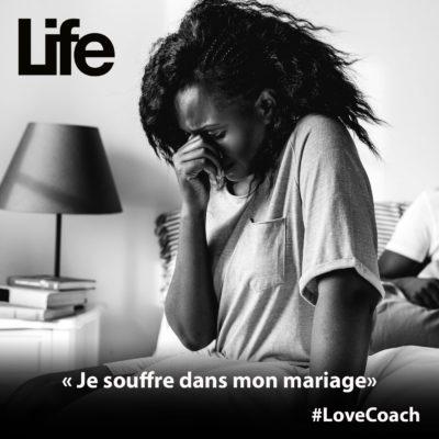 Femme Love coach
