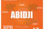 Abidji