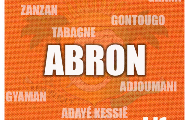 Abron1