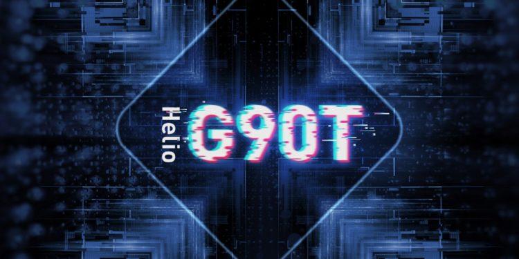 IMG-20200827-WA0008