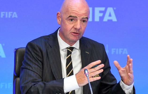 president-Fifa-Gianni-Infantino-25-2020-Zurich_0_1400_933