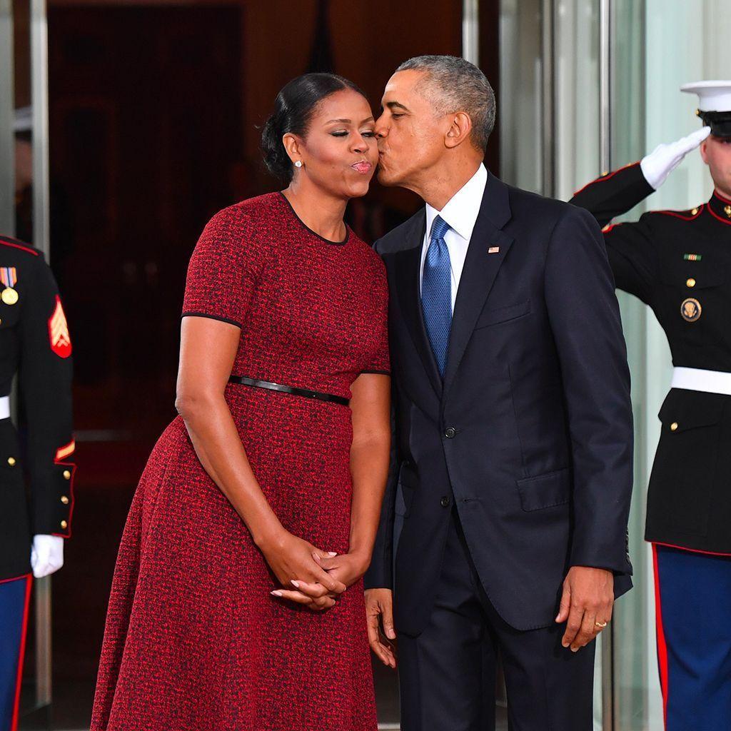 Barack-et-Michelle-Obama-25-ans-de-mariage-et-une-declaration-d-amour