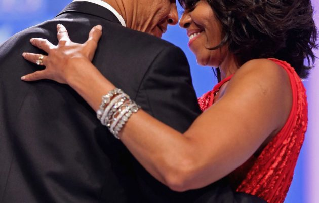 Barack-et-Michelle-Obama-les-mots-d-amour-qui-font-du-bien