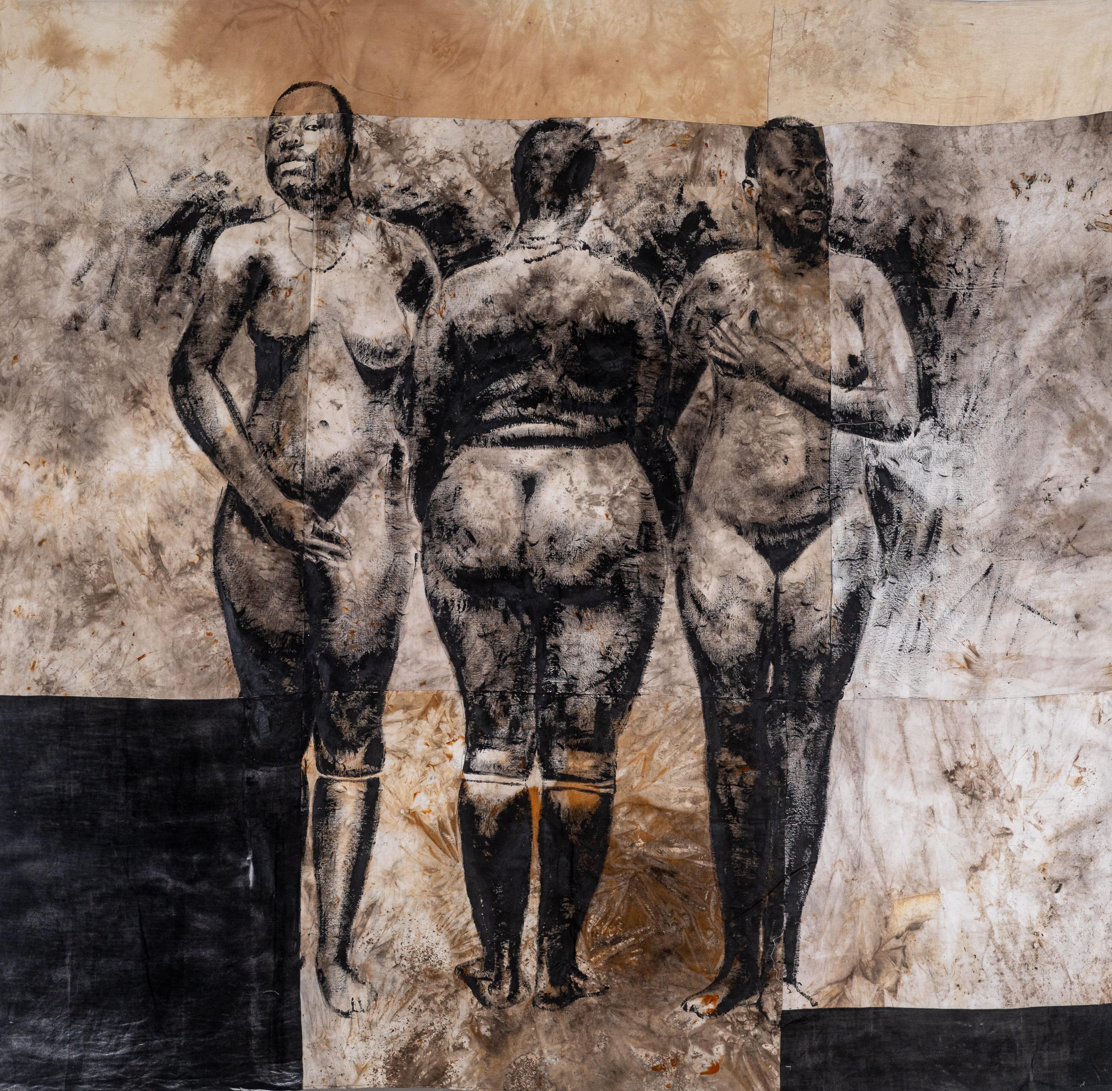 Galerie_Fakhoury - 13-09-2020 - HD - JPG (sRVB) (12 of 31)
