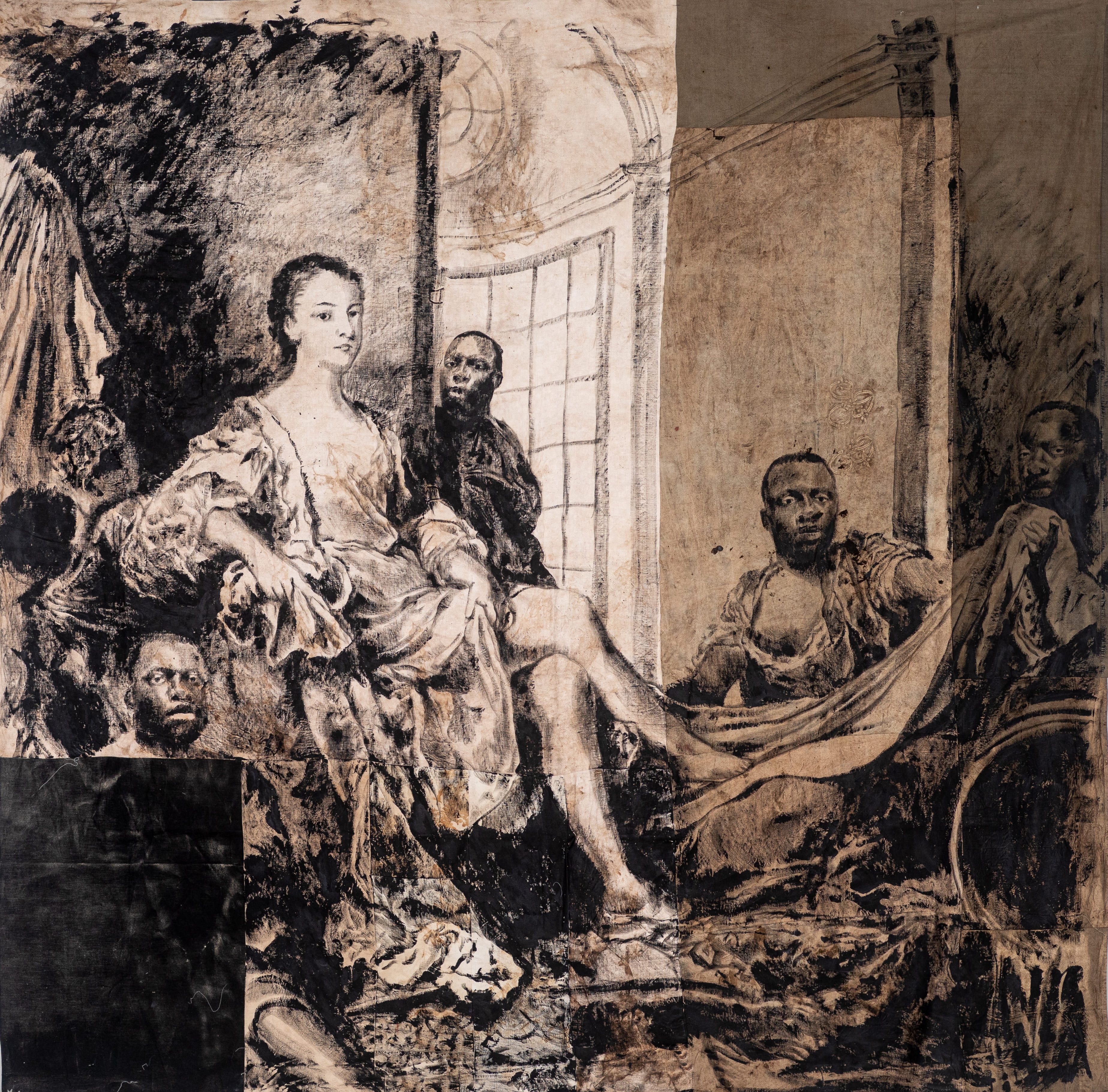 Galerie_Fakhoury - 13-09-2020 - HD - JPG (sRVB) (15 of 31)