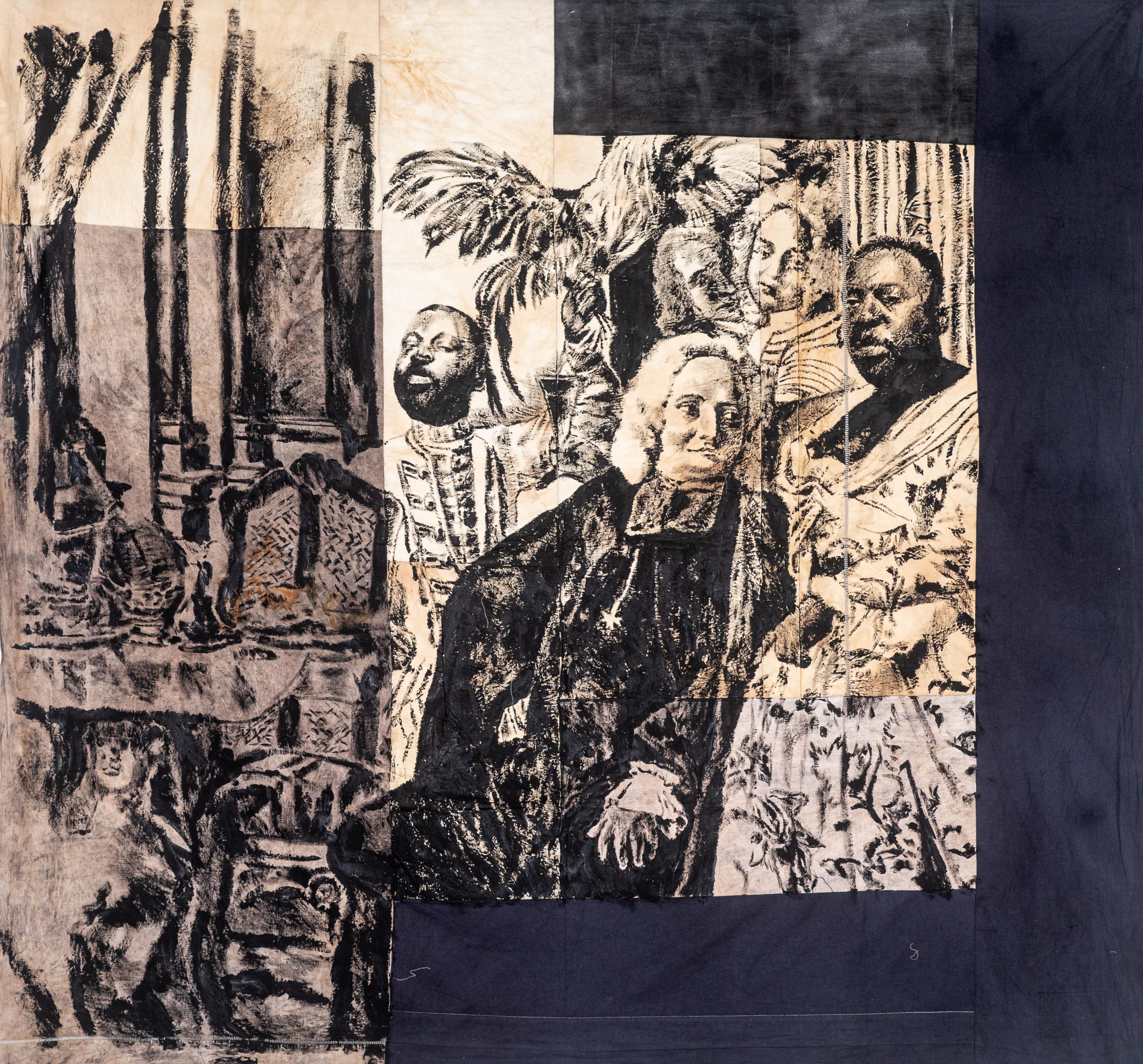 Galerie_Fakhoury - 13-09-2020 - HD - JPG (sRVB) (21 of 31)