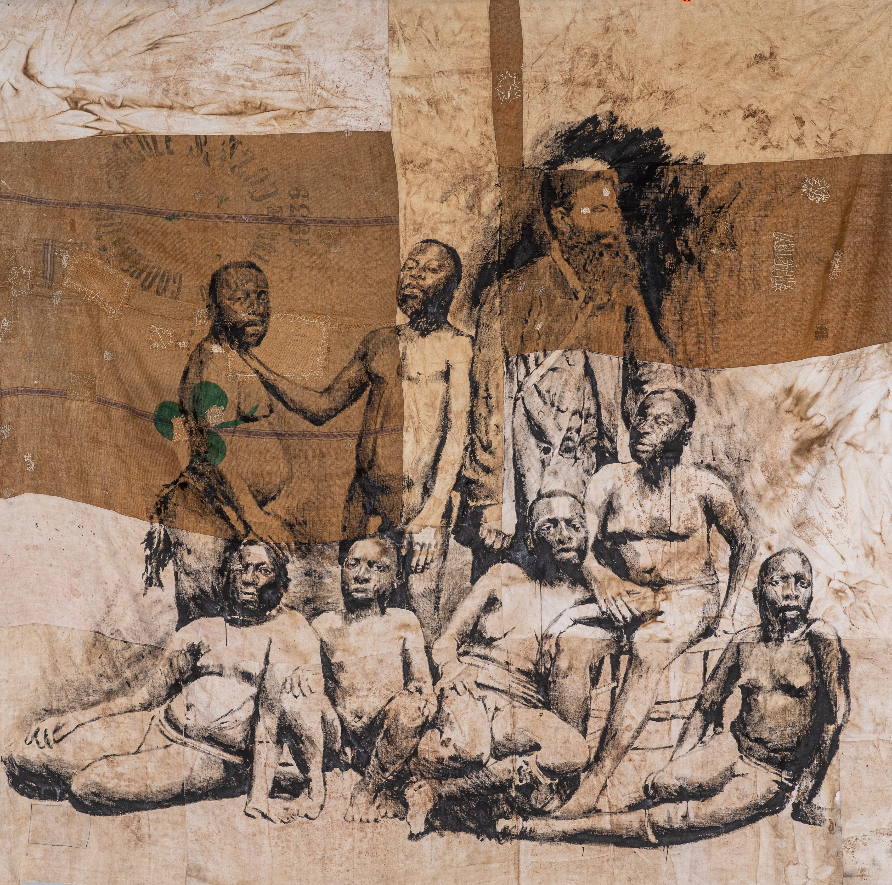 Galerie_Fakhoury - 13-09-2020 - HD - JPG (sRVB) (23 of 31)