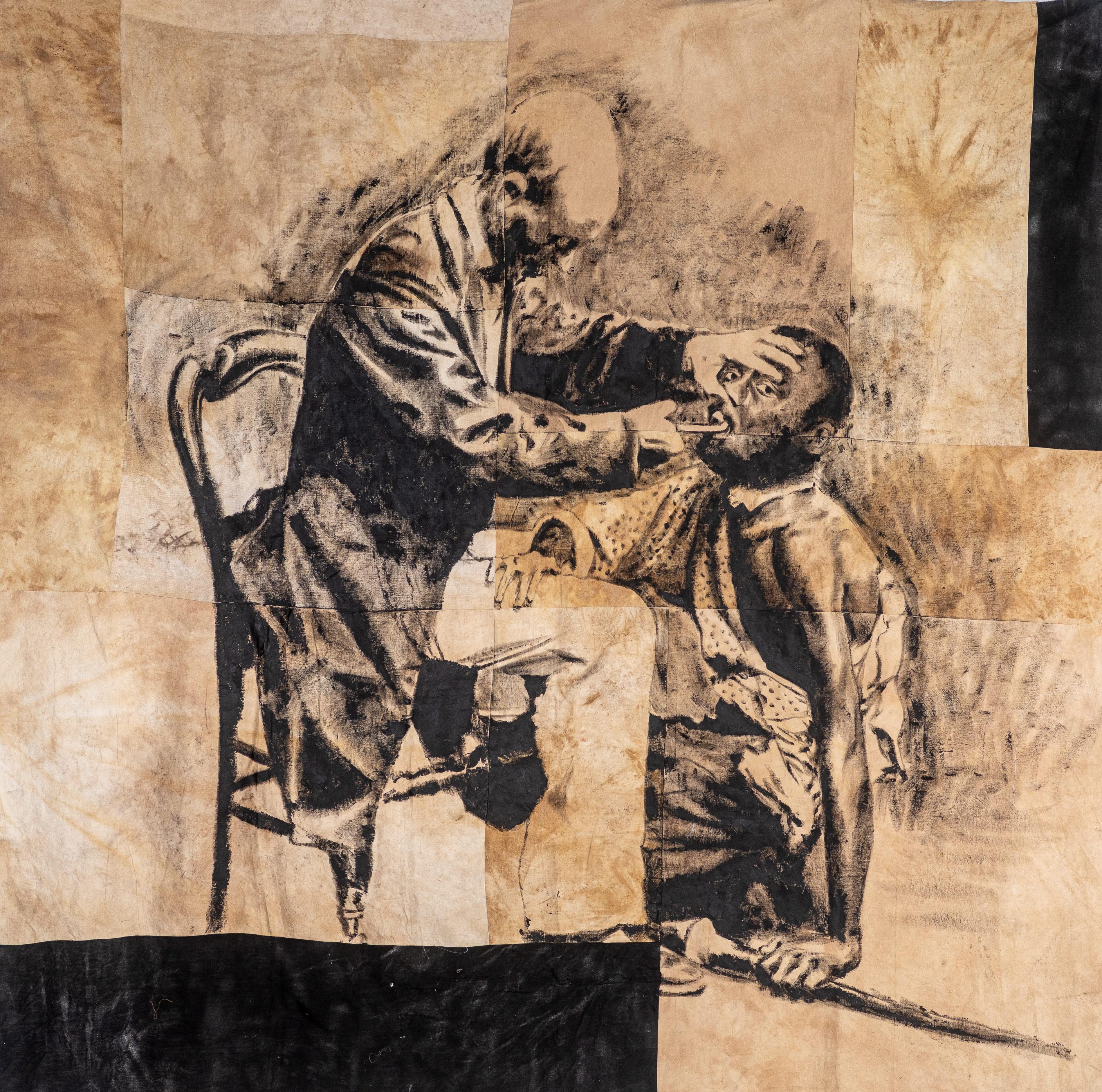 Galerie_Fakhoury - 13-09-2020 - HD - JPG (sRVB) (4 of 31)