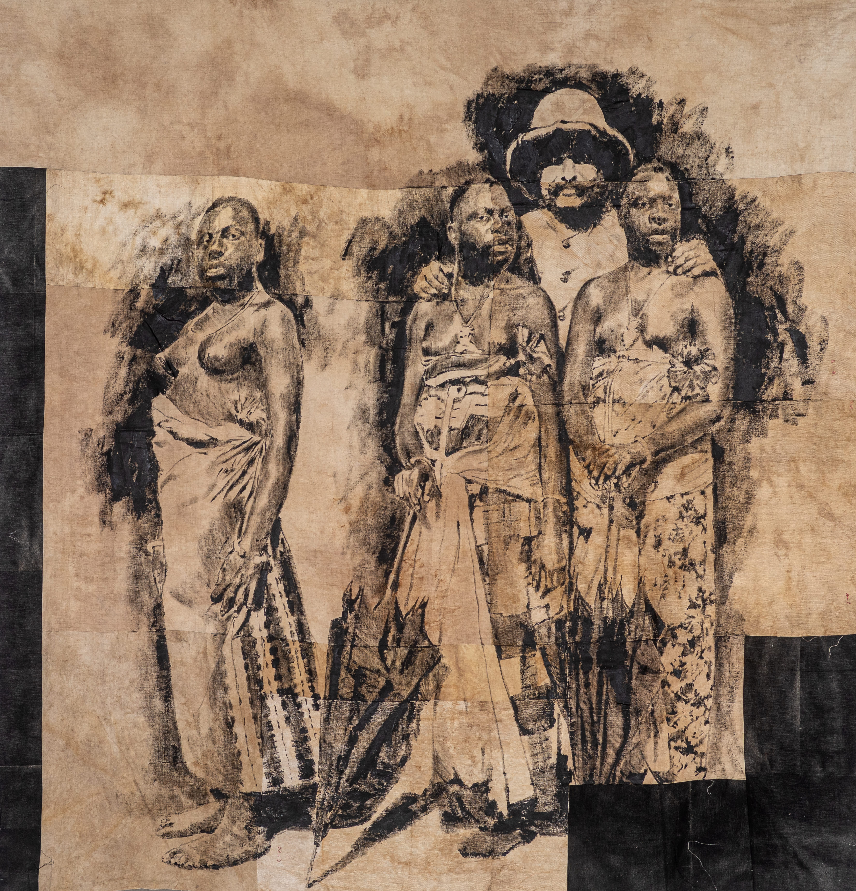 Galerie_Fakhoury - 13-09-2020 - HD - JPG (sRVB) (6 of 31)