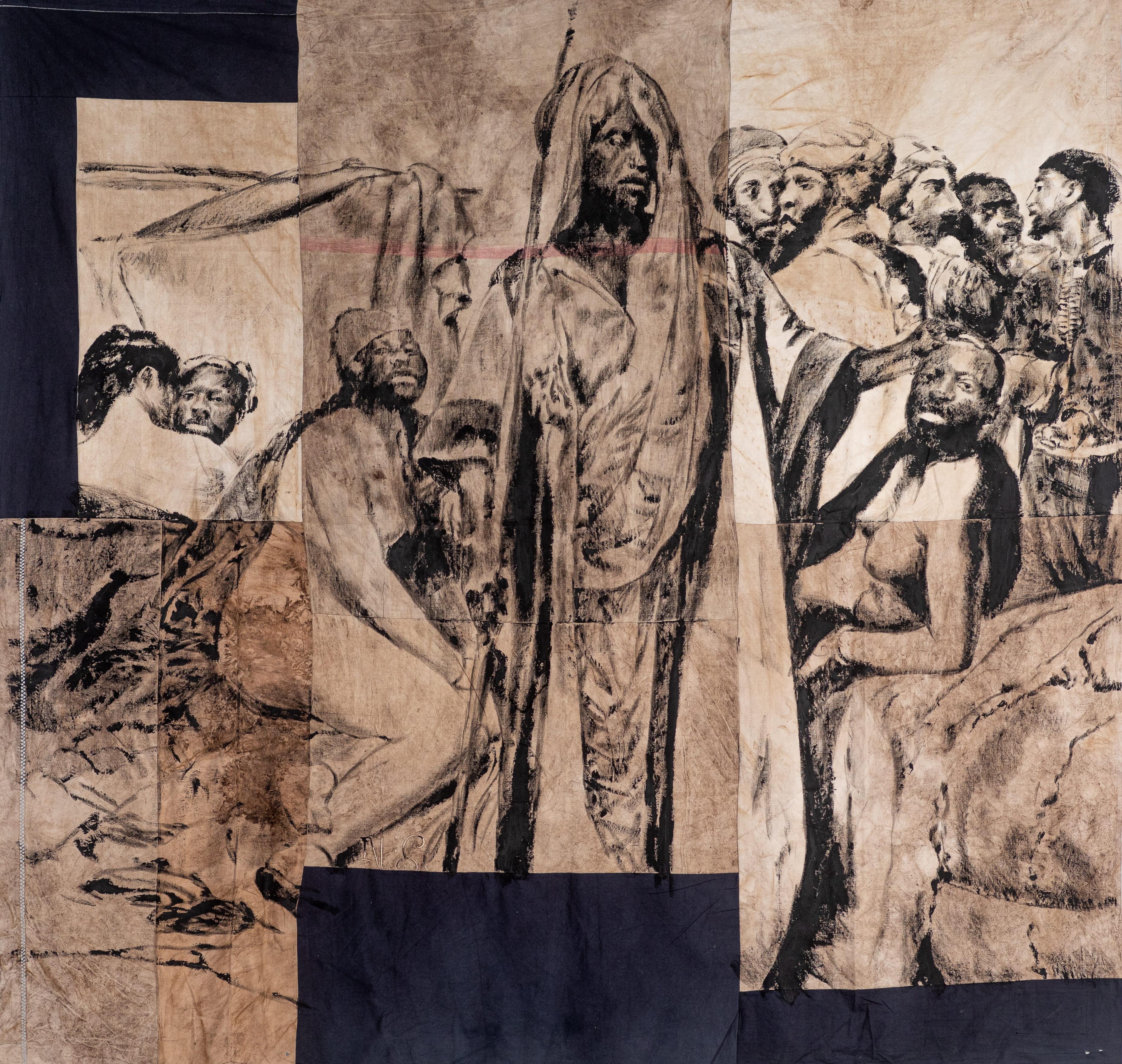 Galerie_Fakhoury - 13-09-2020 - HD - JPG (sRVB) (8 of 31)