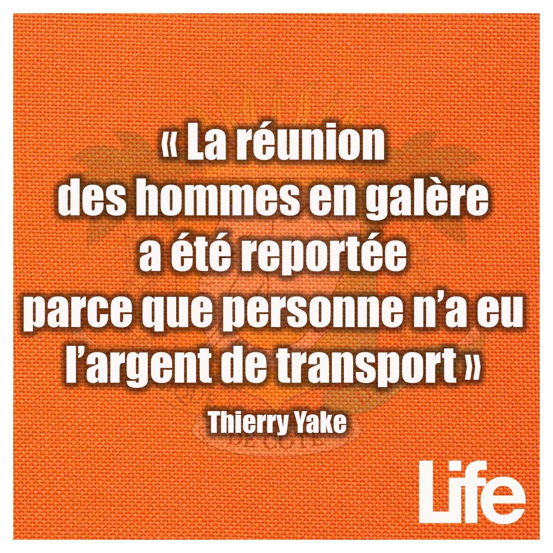 Thierry yake 6