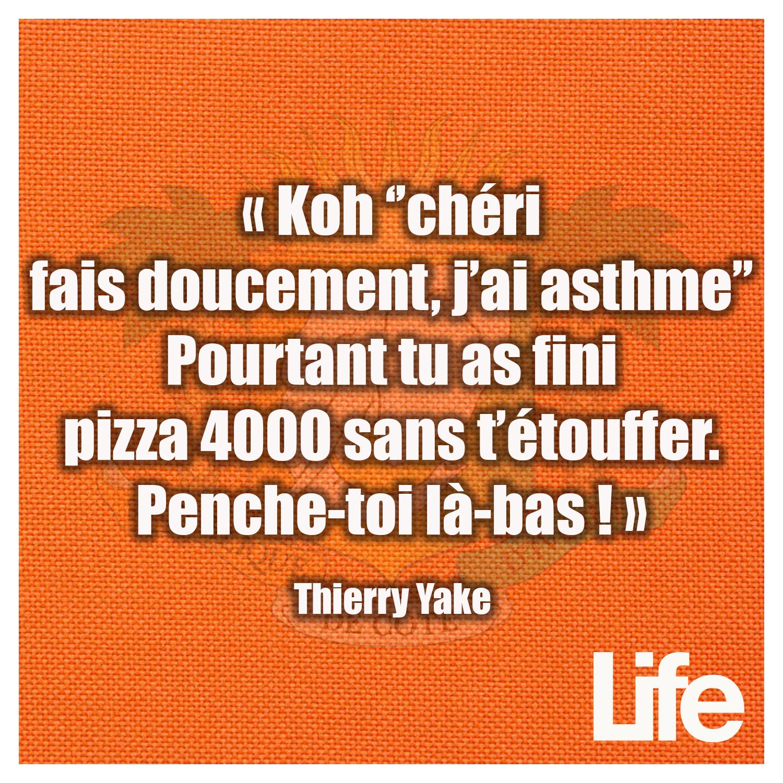 Thierry yake 9