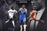 didier Drogba uefa awards