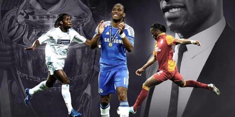 didier Drogba uefa awards