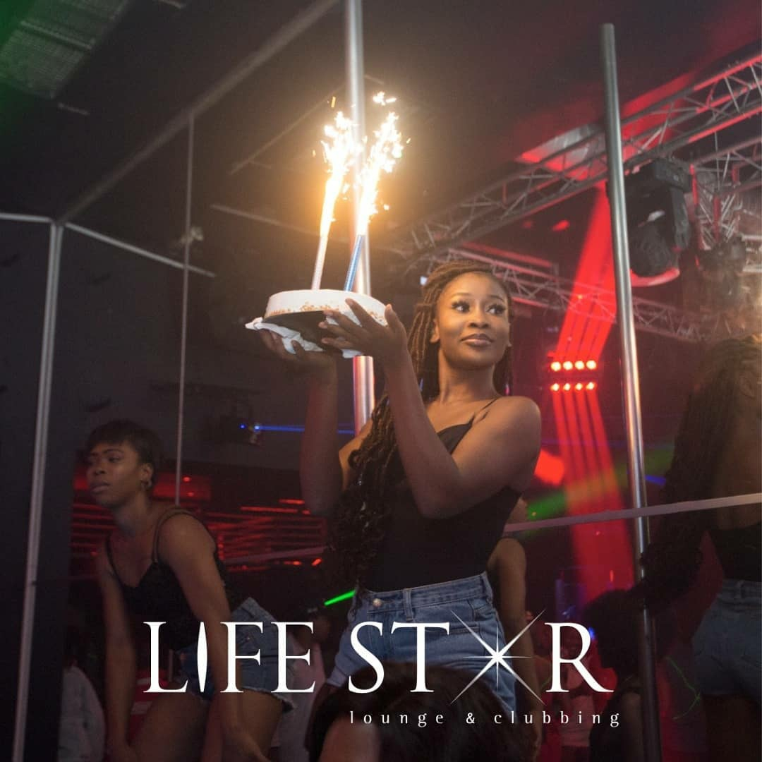 lifestarabidjan-16002068925213