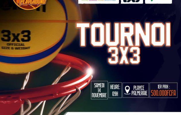 tournoi basket