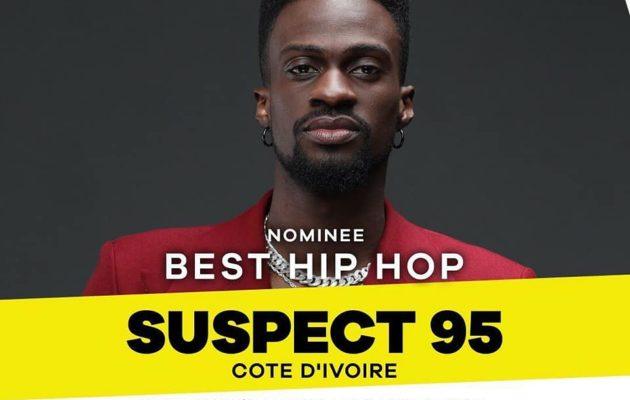 suspect hip hop
