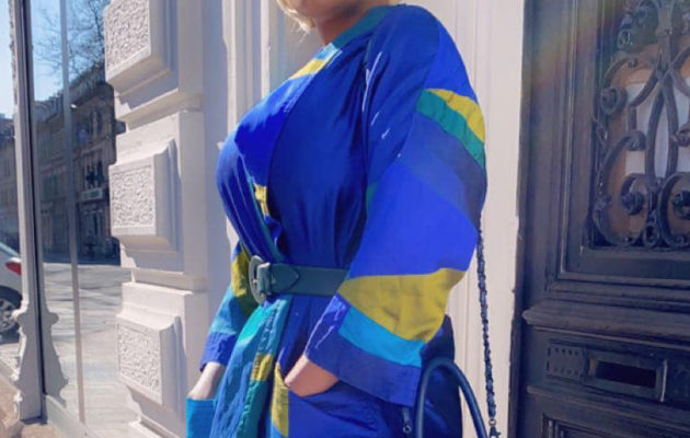 Emmanuelle Keita2