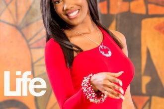 Eunice Brown1