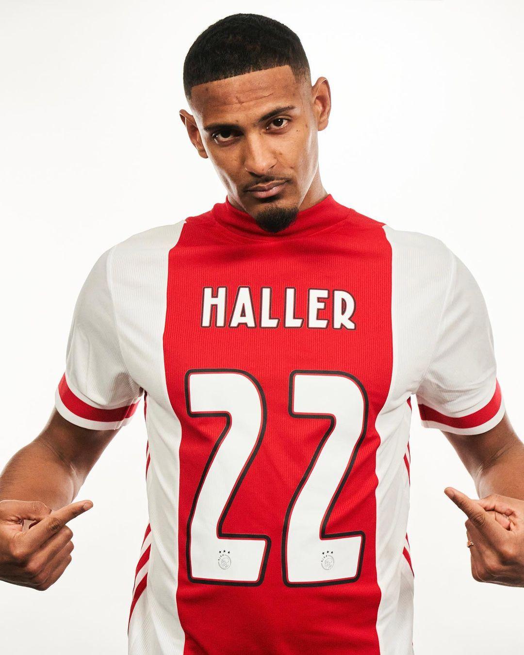 haller 1