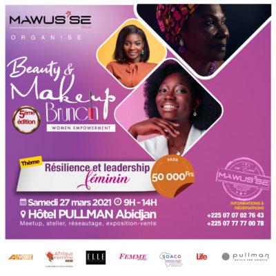 Mawuse BON