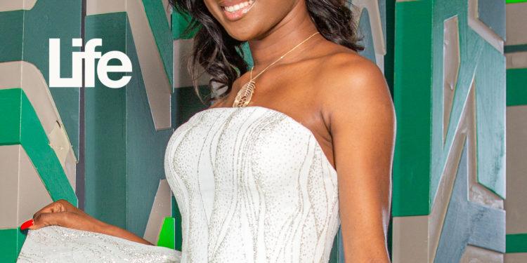 Marilyne Kouadio
