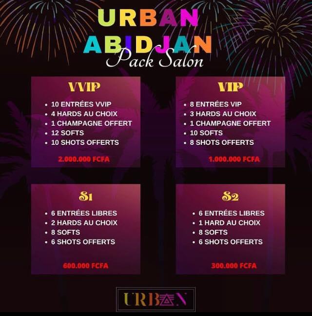 urban abidjan3