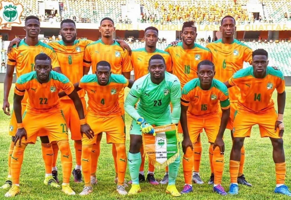 L'analyse et les notes du match Côte d'Ivoire vs Burkina Faso (2-1) | Life  Magazine