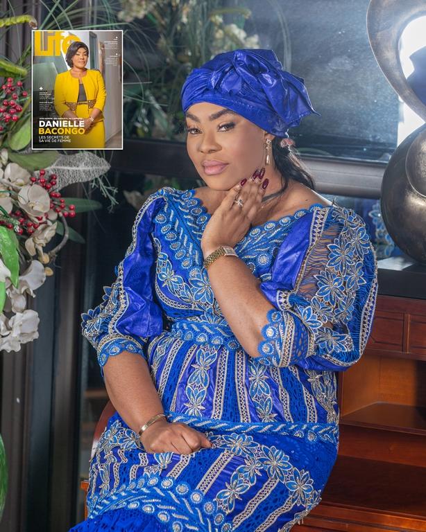 Danielle Lidegoué Bacongo 2 (Copier)