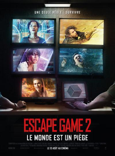120x160-ESCAPE-GAME-2-DATE-HD_ok