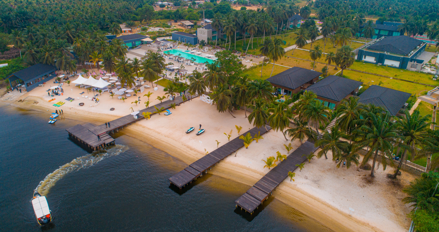 Boulay-Beach-Resort-Page-30-3