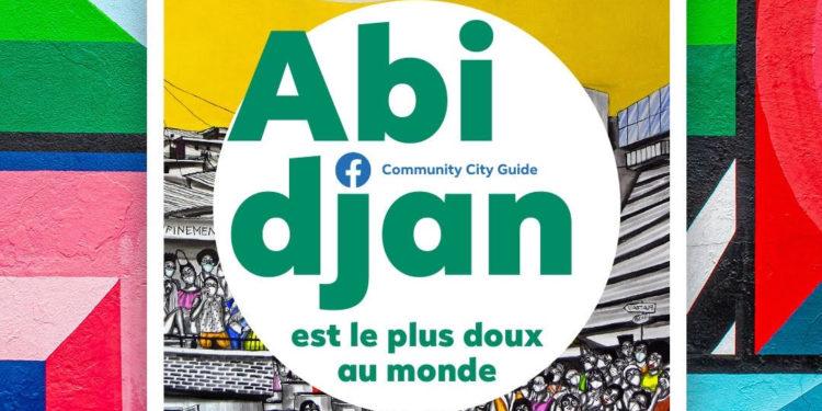 Guide d'Abidjan