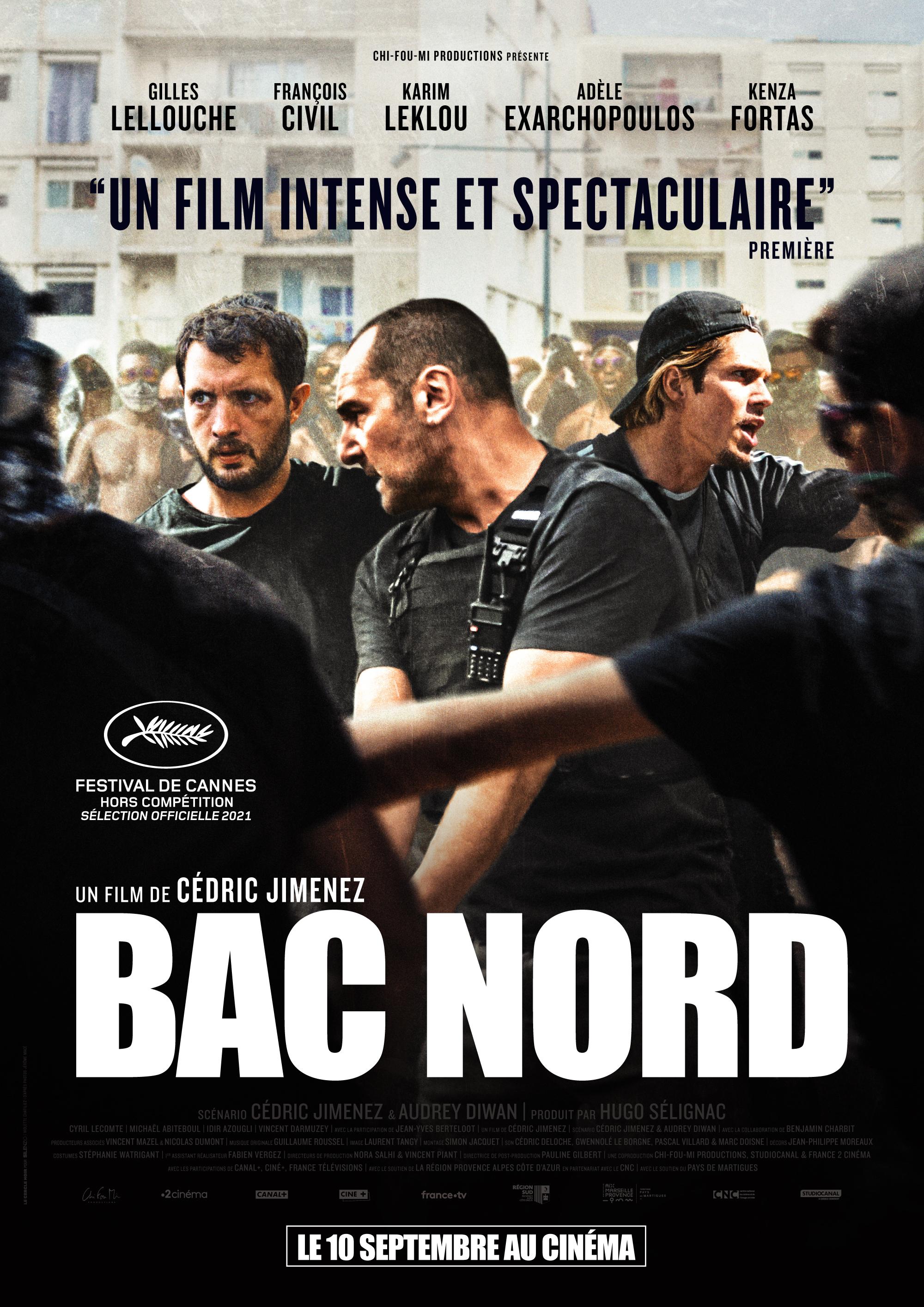 BAC-NORD_IMPRESSION_A3_A4_3SEPTEMBRE_HD