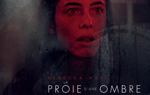 LA_PROIE_DUNE_OMBRE_120_17