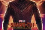 SHANG-CHI_120_TEASER_BD